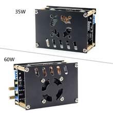 05 30 В постоянного тока Автоматическая повышающий преобразователь