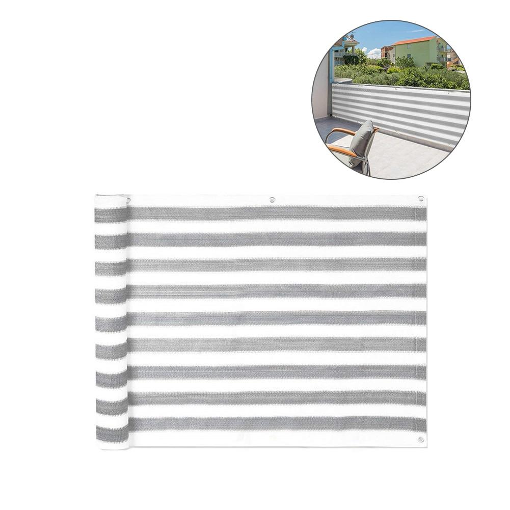 cheapest DIY Patio Walk Maker Stepping Stone Concrete Paver Mold Reusable Path Maker Mold Garden Paving Stone Molds 30 30cm