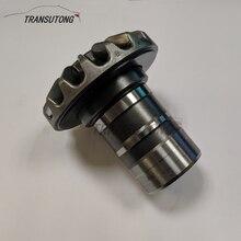 Transmission-Parts Dct450 Mps6 Diferencial Automatic Spline-Gear 7M5R-8845-BA