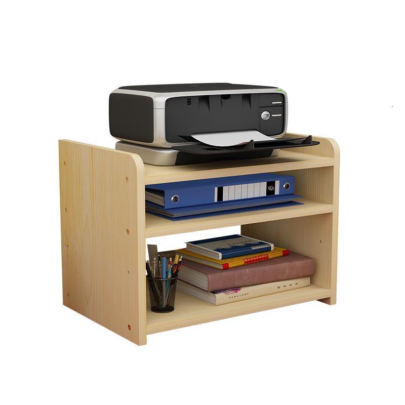 Rangement Planos Madera Cajones Printer Shelf Mueble Para Oficina Archivero Archivador Archivadores Filing Cabinet For Office