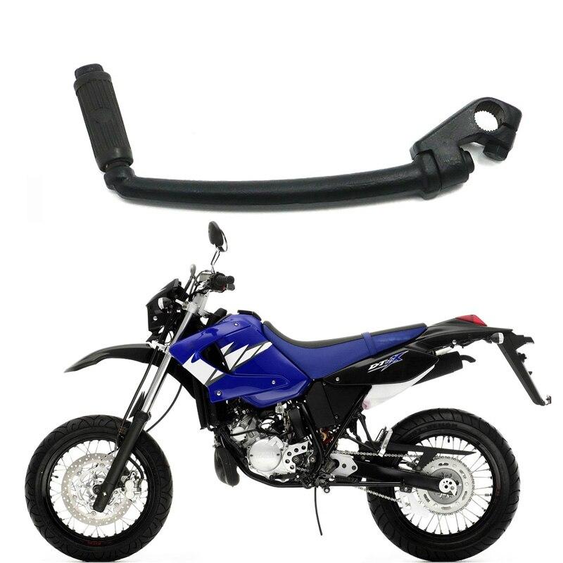Carburateur 16/mm pour Yamaha DT 50 RD 50