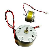 Accessories Motor Replacement For Neato Botvac 65 70e 80 D80 D85, Neato XV-25, XV-21, XV-11, XV-12 Spare Parts цена и фото
