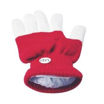 Fantastic Light up gloves 9