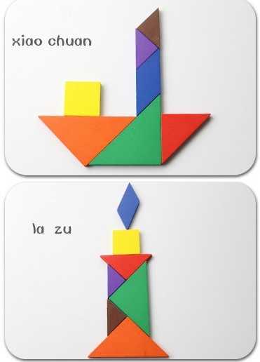 Kayu Mainan Teka-teki Jigsaw Papan Bentuk Geometris Anak Mainan Pendidikan Asah Otak Tidak Beracun Kayu Anak Hadiah