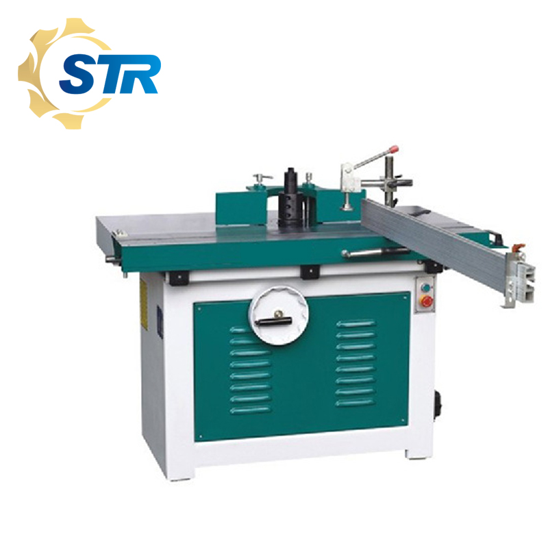 LIVTER  Best-selling Spindle Moulder Machine Woodworking MX5116T For Woodworking