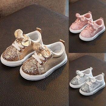 Zapatos Brilli Brilli
