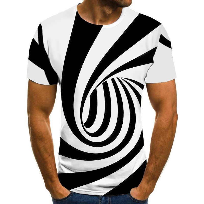 Camiseta com estampa 3d de cerveja, camisas para homens e mulheres, novidade engraçadas, mangas curtas, roupa unissex