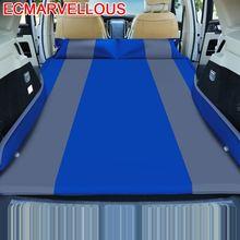 Автомобильный надувной диван аксессуары для авто надувные кемпинга