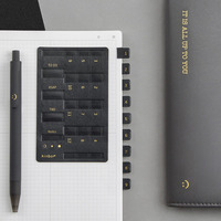 https://ae01.alicdn.com/kf/H13904854b78c4e579e9c803d0d18429d9/Xiaomi-Kinbor-DIY-PU-Creative-Office-Novelty-Sticky-Notes.jpg