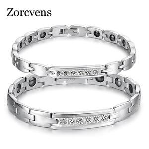 Modyle Jewelry Couple Healthy