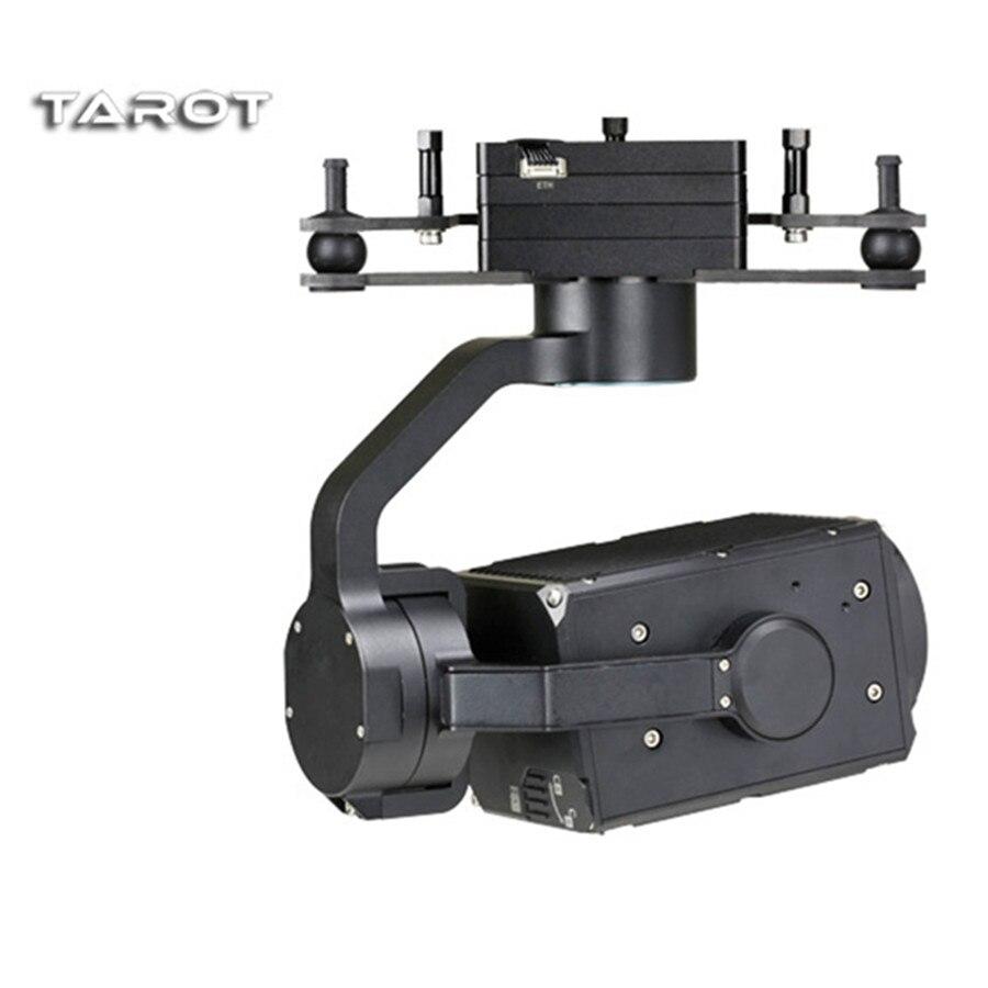 Tarot T30-Pro 30x zoom optique panoramique/inclinaison/2 mégapixels/sortie HDMI/avec fonction de suivi Z30P1 livraison gratuite