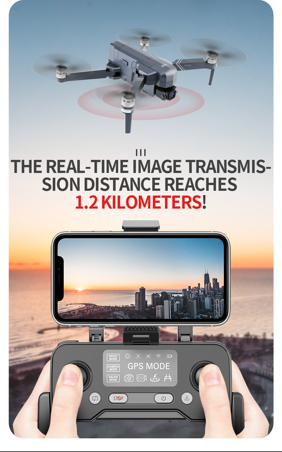 H13917a6c288448668d987761b078a6a3Q - SJRC F11 Pro 4K F11s Pro 2.5K Camera Drone GPS 5G FPV HD 2 Axis Stabilized Gimbal EIS Professional Brushless Quadcopter RC Dron