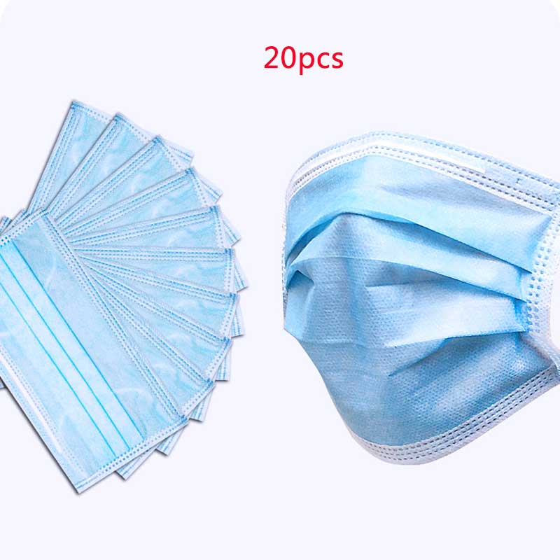 face mask disposable pm2.5