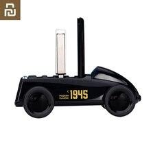 Youpin Bcase USB 2.0 Multi USB Splitter 4 Port Hub Expande Cute Car Shape Usb Port Portable Expander