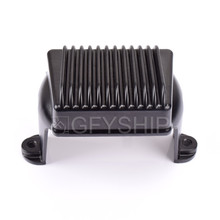 Motorcycle For Harley Road King Fire/Rescue EFI FLHRI 2006 MOSFET Voltage Regulator Rectifier