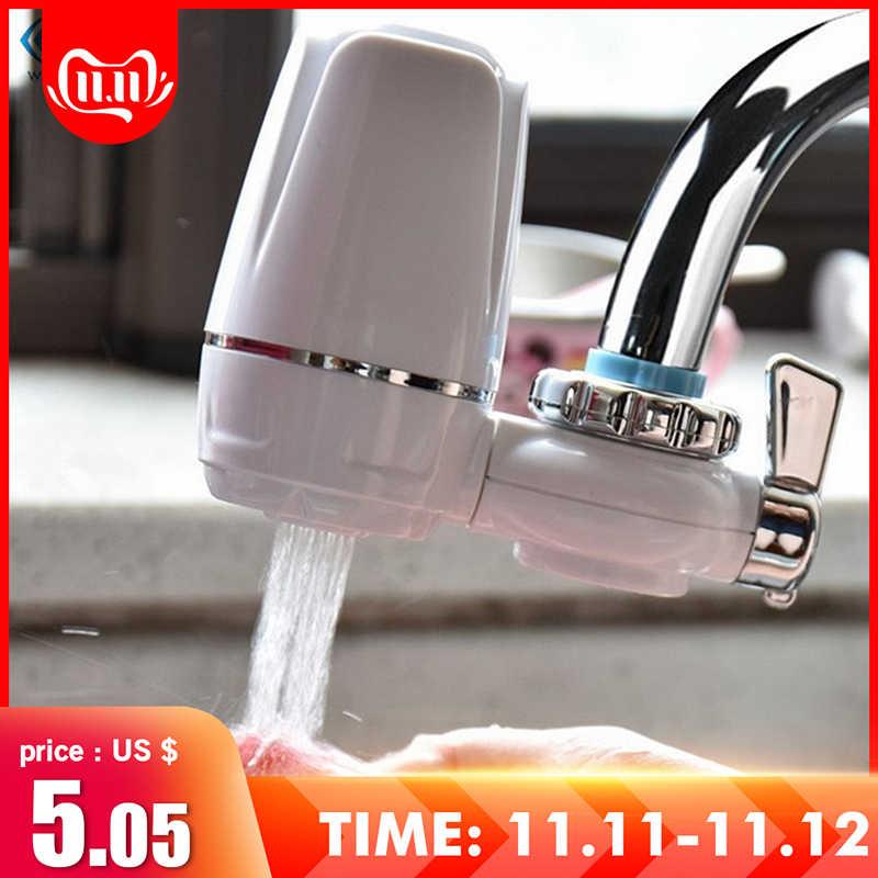 Tap Water Purifier <font><b>Kitchen</b></font> <font><b>Fauc