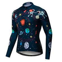 2019 Cycling Jersey long Sleeve men Bike Jersey road MTB bicycle Shirts Mountain Ropa Ciclismo maillot Racing top fall spring black white cycling jacket long sleeve men women spring mtb road bike clothing sportswear cycling jersey ropa ciclismo
