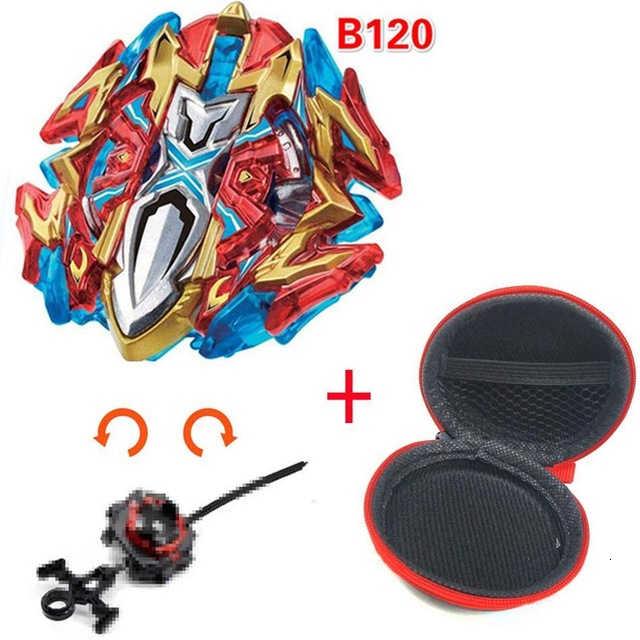 다카라 토미 탑 런처 베일 블레이드 버스트 b120 아레나 완구 판매 베이 블레이드 블레이드 및 베이 블레이드 배블 드레인 fafnir metal blayblade