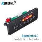 Car Bluetooth Radio ...