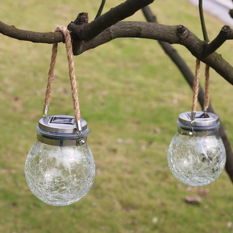festa casamento jardim pátio lâmpadas led decorativas