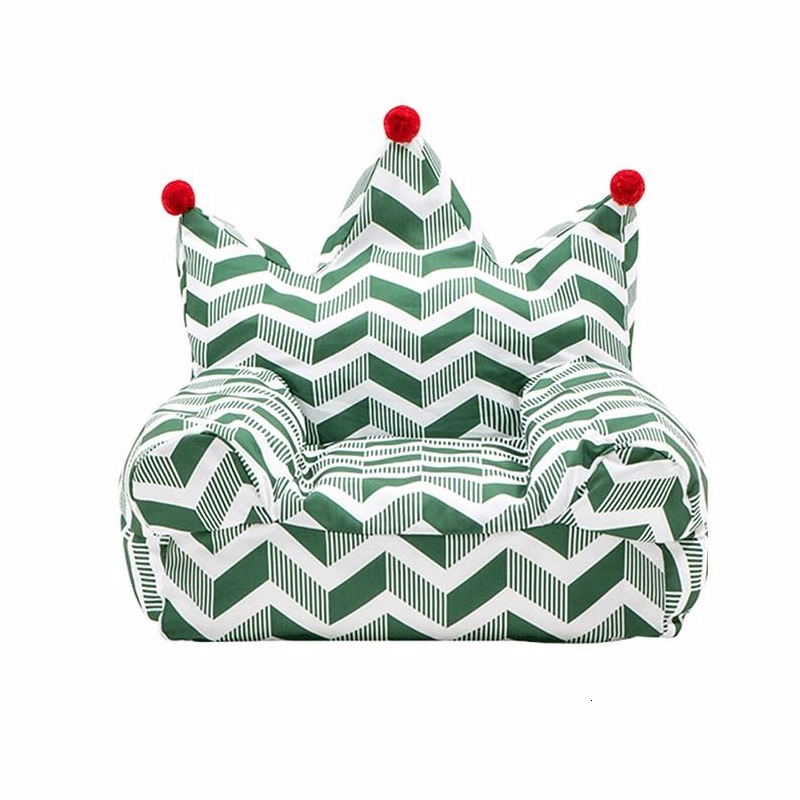 Recamara Princess Lazy Boy Chair Silla Bed Seat Cameretta Bambini Infantiles Chambre Enfant Dormitorio Infantil Baby Kids Sofa