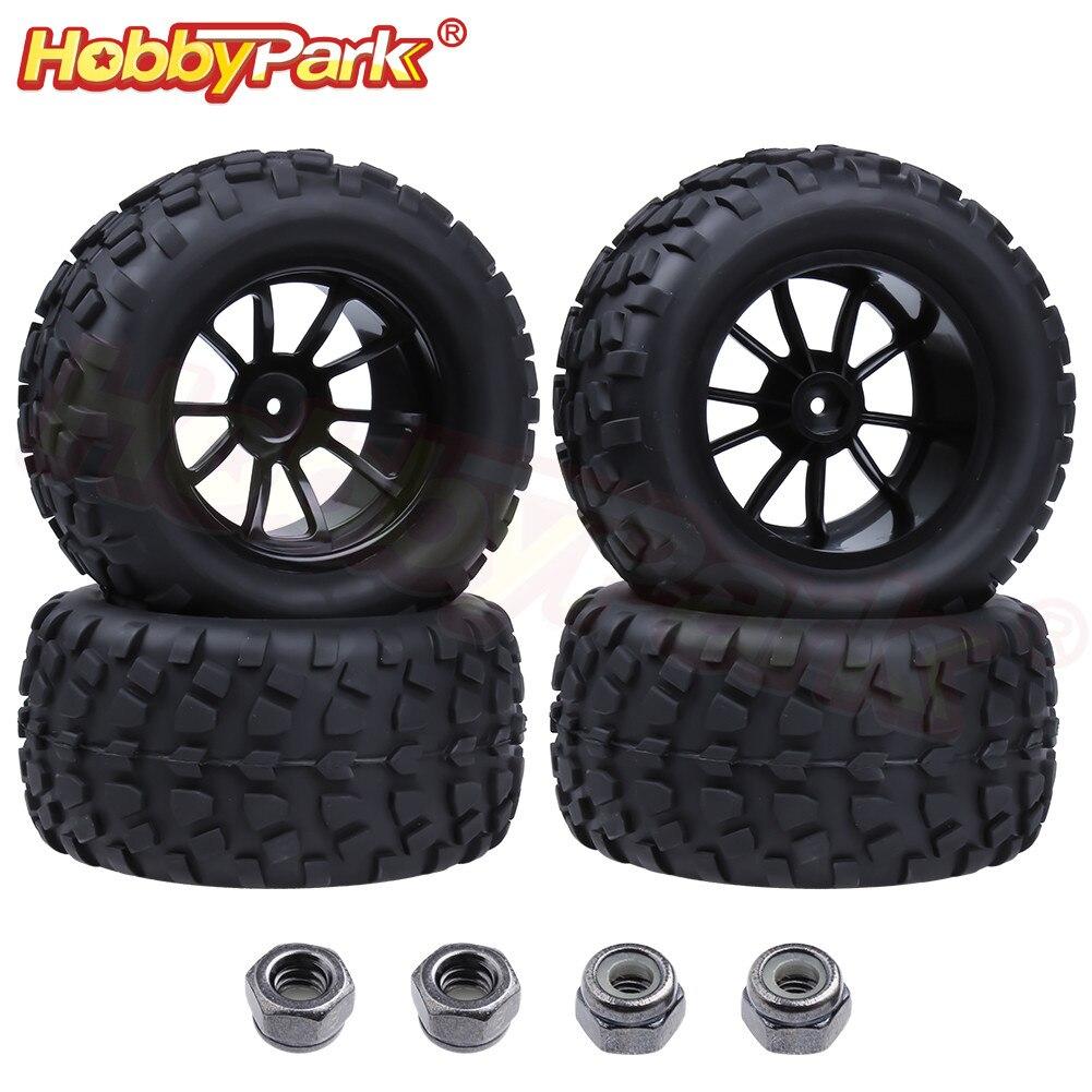1//8 RC Rock Crawlers 17mm Hülse Schraubenschlüssel für Reifen Rad