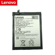 NEW Original 3500mAh bl261 Battery For LENOVO  High Quality + Tracking Number