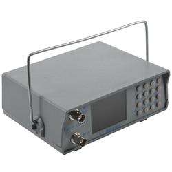 U/V UHF VHF dwuzakresowy analizator widma z duplikatorami do strojenia źródła śledzenia