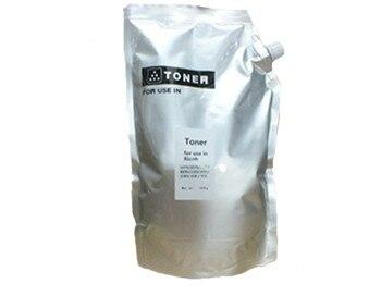 PA-210 PB-210 PC-210 211 PE-216 Black Toner Powder Compatible for Pantum P2500W P2505 P2550 M6200 M6500 M6505 M6550 M660