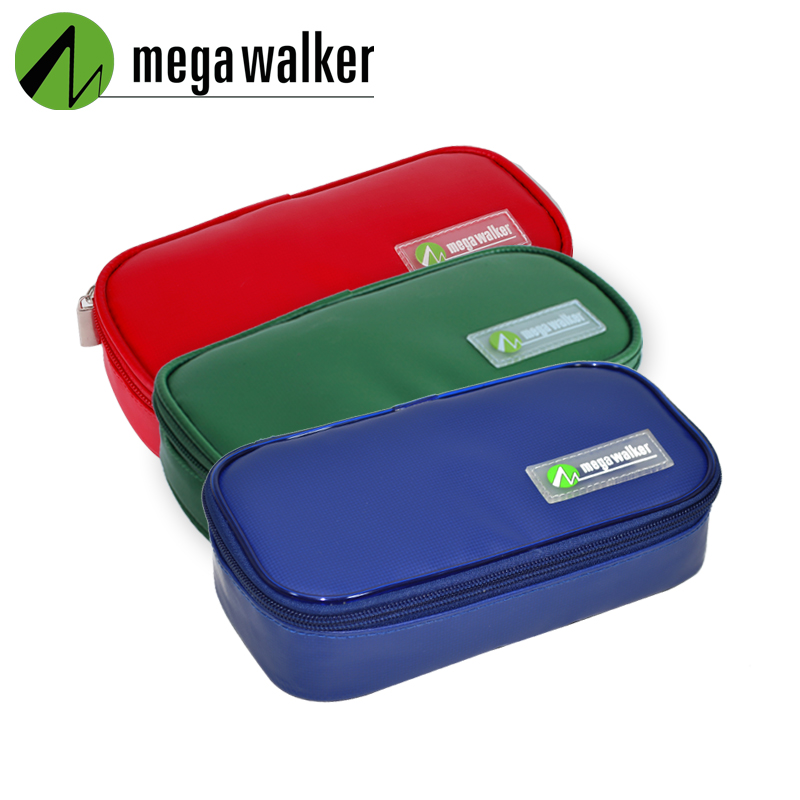 2018 сумка-холодильник Портативный для охлаждения инсулина сумка диабетический инсулиновый Путешествия Чехол Размеры: 20*9*5 последней модели ...