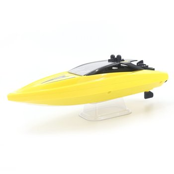 Skytech H116/H118 Speed Boat 2.4GHz RC Remote Control High Speed Boat RC Racing Speedboat Toys Gift for Children Kids 2017 new rc boats remote control yacht model ship sailing plastic children electric toy high speed racing rc boat gifts toys