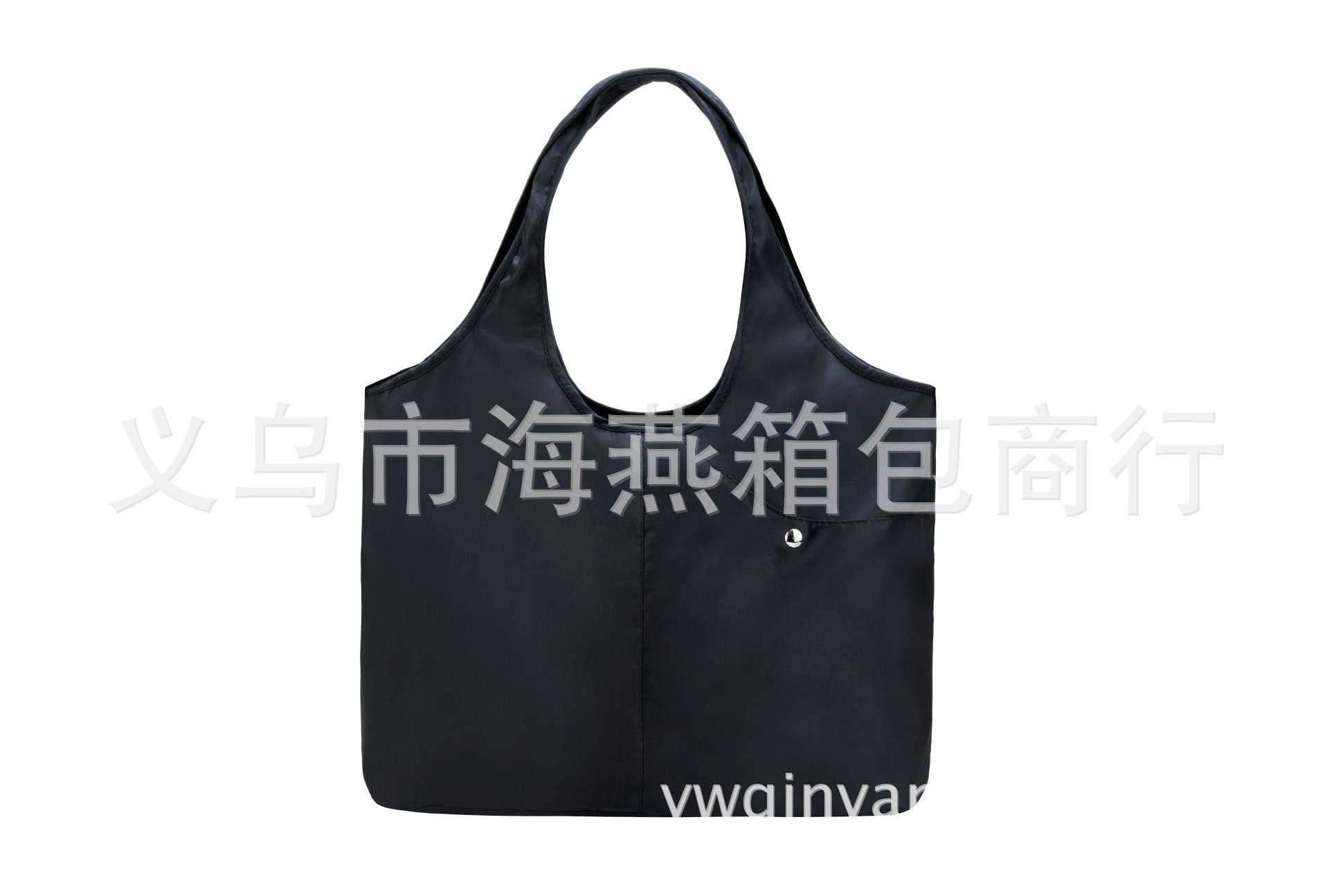 Large-Volume Multi-functional Mummy Bag WOMEN'S Shoulder Bag WOMEN'S Bag Handbag Storgage Bag WOMEN'S Bag Bag Baby