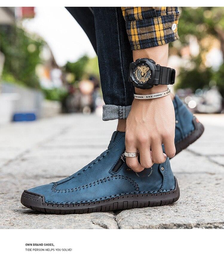 fashion sneakers (26)