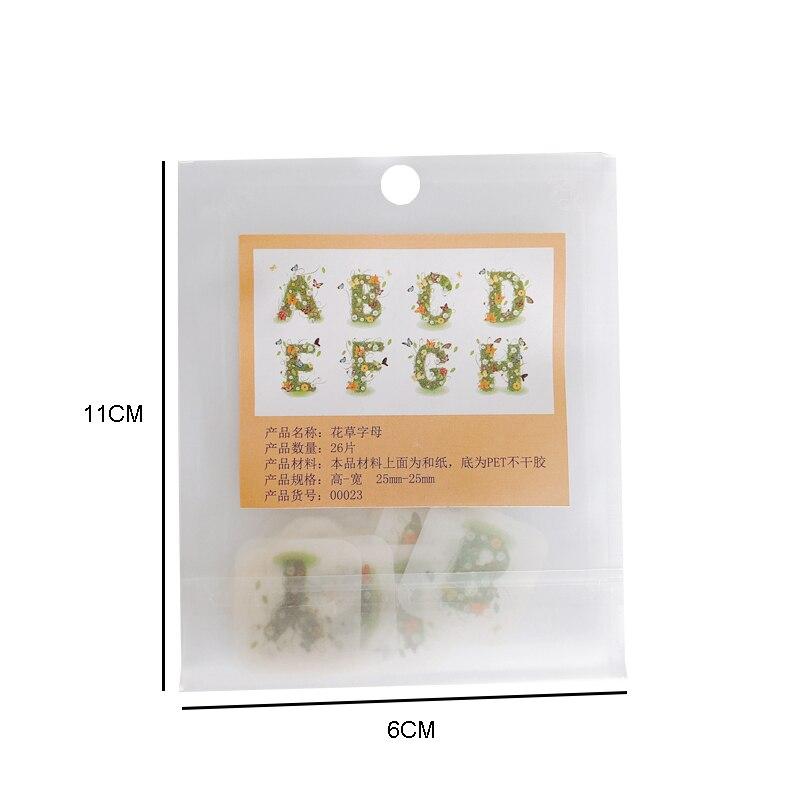 30 pacotes lote aquarela moda arquitetura conto