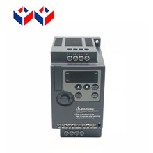 цена на Top Sale Economic 1.5KW 3PH Output 380V Variable Frequency Inverter