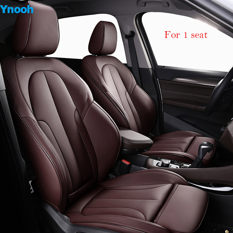 Ynooh Car <font><b>seat</b></font> <font><b>covers</b></font> For <font><b>mazda</b></font> <font><b>cx</b></font>-5 6 2014 <font><b>cx</b></font> 5 7 9 bt50 <font><b>3</b></font> bk bl 6 gg mpv demio premacy one car protector image