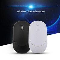Carregamento/fonte da bateria sem fio mouse ergonômico design óptico ratos computador portátil 2.4g suprimentos as99