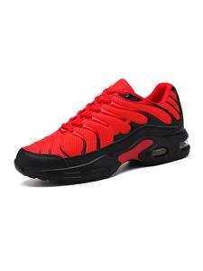 Damyuan Air-Cushion-Shoes Vip-Link Comfortable Sports Plus-Size Mens New-Fashion 46 Zapatos-De-Hombre