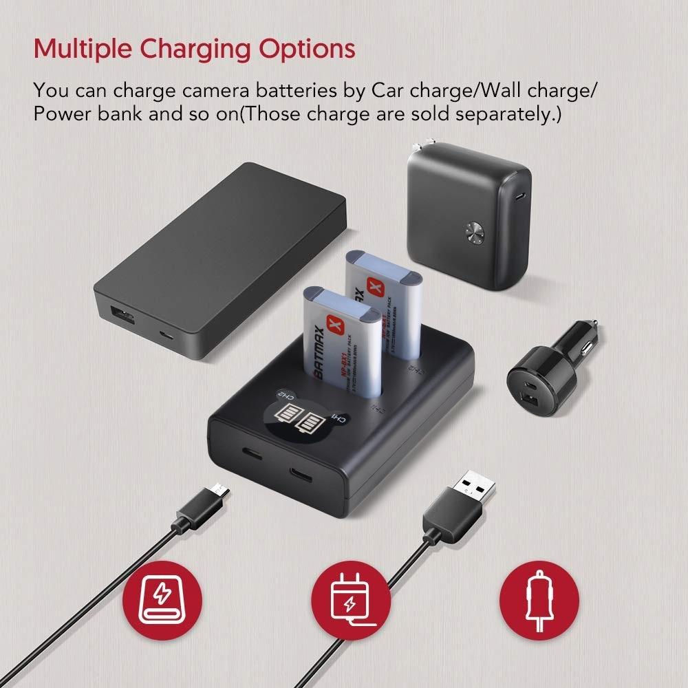 np bx1 battery (16)