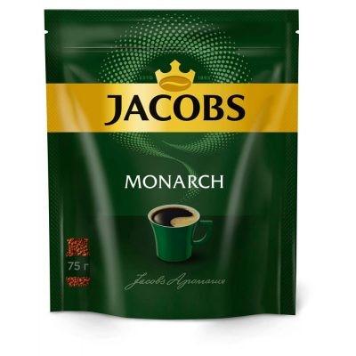 Food Coffee jacobs 148621