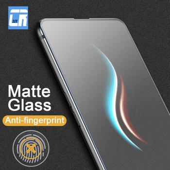 9D matowa folia ochronna szkło hartowane dla Xiaomi Redmi K20 uwaga 8 7 6 9 Pro 8A 5A 4X matowa ochrona przed odciskami palców tanie i dobre opinie Matte CN (pochodzenie) Przedni Film 4X Redmi Redmi 5A Redmi Uwaga 5 Pro Redmi 5 Plus Redmi Note 5 Redmi 6 Redmi Uwaga 6 Pro