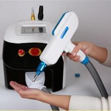Высокое качество Специальное предложение! Косметологическое оборудование с сенсорным экраном для удаления шрамов веснушек и для постугревых рубцов удаление татуировки