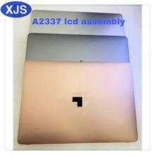 Late 2020 Nieuwe A2337 Lcd Beeldscherm Voor Macbook Air Retina 13.3