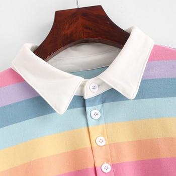 Women Polo Shirt 6