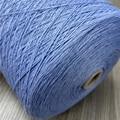Высококачественная натуральная здоровая Органическая 500 льняная пряжа для ручного вязания, 100% г, кружевная вязальная нить для вязания крюч...