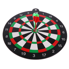 Magnetic  With 2 Darts - A Safe  Board Game For Kids Chidren