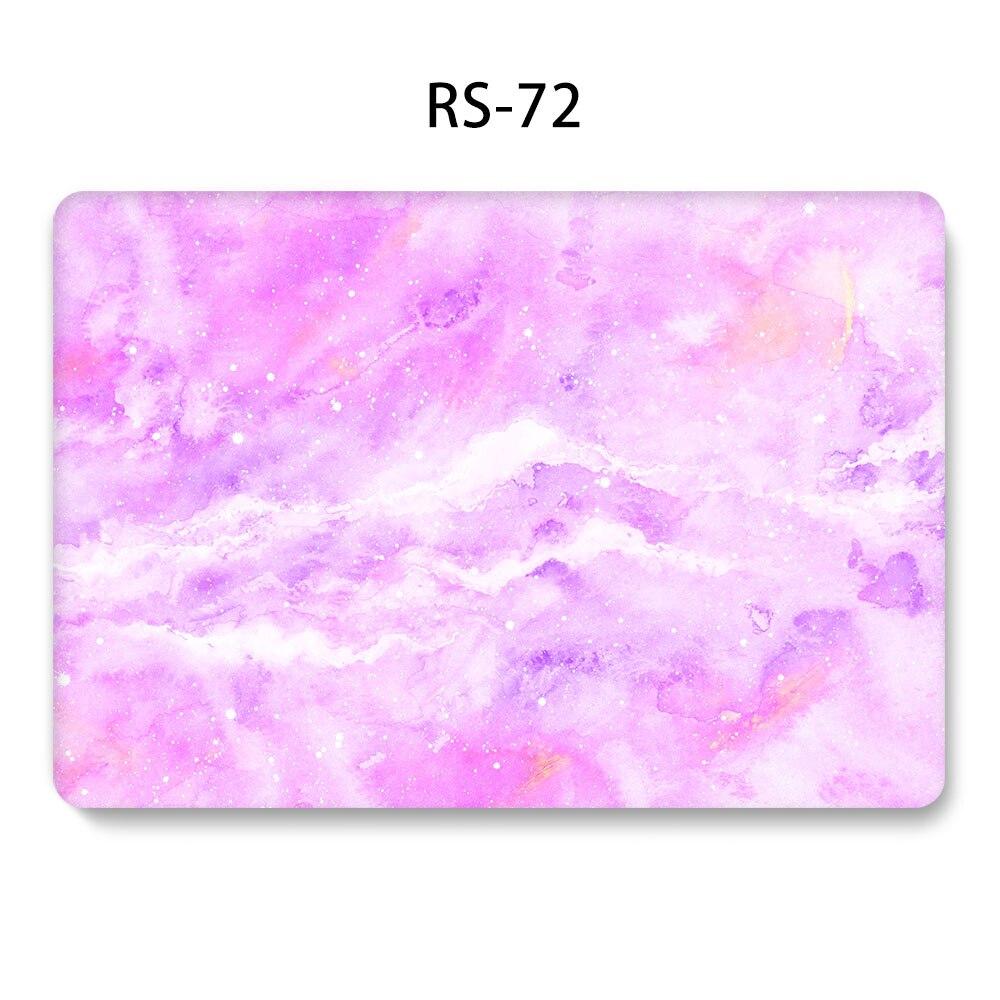 RS-72