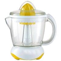 220V 감귤류 레몬 전기 세트 Juicers 미니 휴대용 Juicers 저전력 EU 플러그