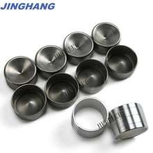 Заготовка для чашки 4003 napa 1745 дюйма нержавеющая сталь (8)