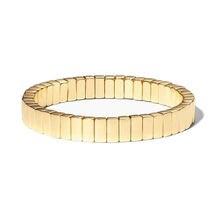 Ybollar браслеты для женщин золотой цвет нарукавная повязка